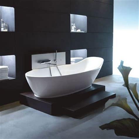 Choix Baignoire le bon choix d une baignoire