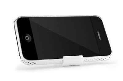 Bnib Pro Smart Cover iphone perforated snap incase clothes iphone iphone