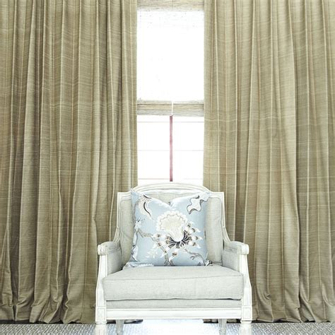 clearance drapes drapestyle s clearance sale with amazing disocunts on