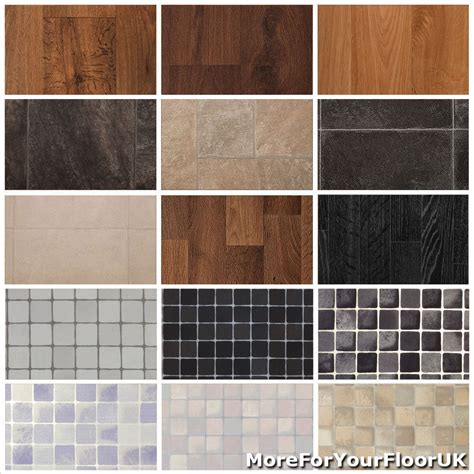 adhesive bathroom floor tiles 30 great ideas and pictures of self adhesive vinyl floor