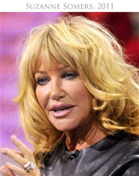 suzanne somers hair cut suzanne somers hairstyles pictures celebrity hair cuts