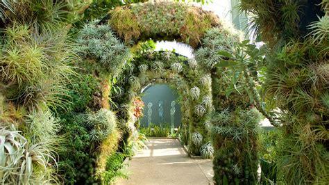 Daniel Stowe Botanical Gardens Daniel Stowe Botanical Garden In Carolina Expedia
