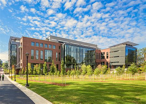 Gatech Search Engineered Biosystems Building Coulter Department Of Biomedical Engineering At