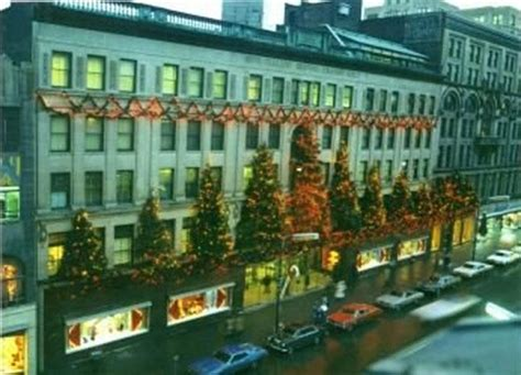 the globe store downtown scranton maybe early 1970 s