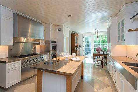 Kitchen Design Blog by Report Jennifer Lawrence Buys Jessica Simpson S Former