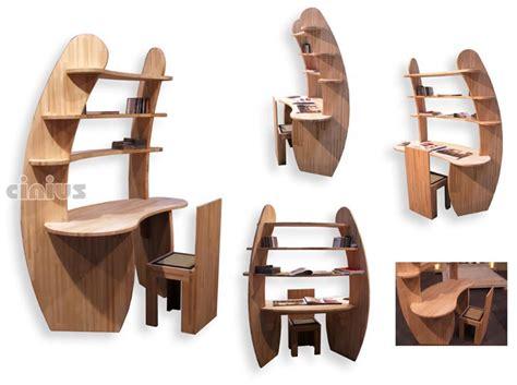 scrivania legno naturale scrivanie ufficio o cameretta in legno naturale cinius