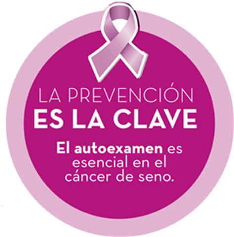 imagenes fuertes de cancer de seno la importancia de la reconstruccion mamaria