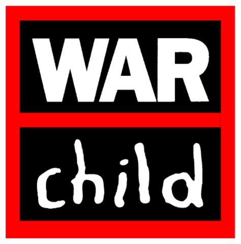 Home Decoration Software war child logos company logos clipartlogo com
