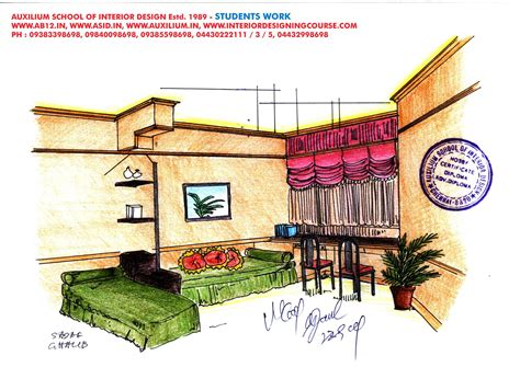 home design school nyc home design classes nyc explore interior design degree new