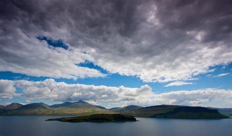 imagenes de paisajes grises 11 consejos simples para una impresionante fotograf 237 a de