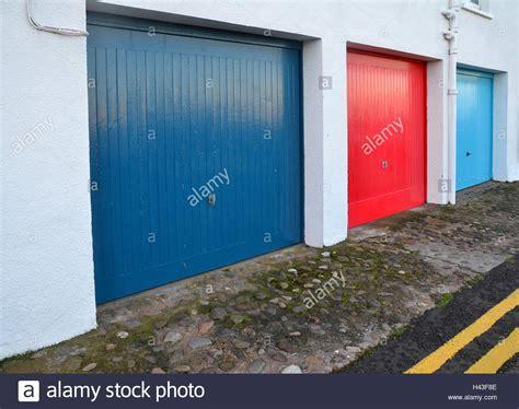 blue garage door blue garage doors peytonmeyer net
