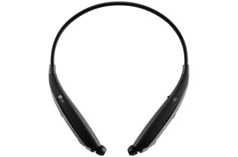 Headset Bluetooth Lg Tone lg tone ultra bluetooth headset with jbl signature sound