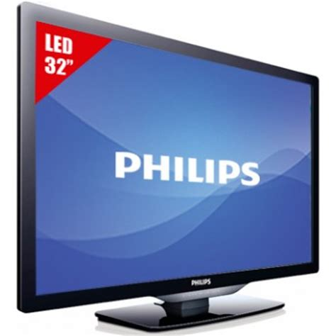 Led Tv Philips 32 Inch tv 32 quot led philips 32pfl4507 hd alkosto