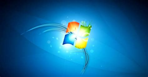themes hd windows windows 7 themes 1366x768 hd free best hd wallpapers