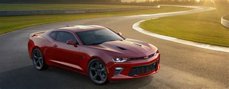 99 Camaro 2016 2016 Car Release Date | new camaro rumors about us autos post
