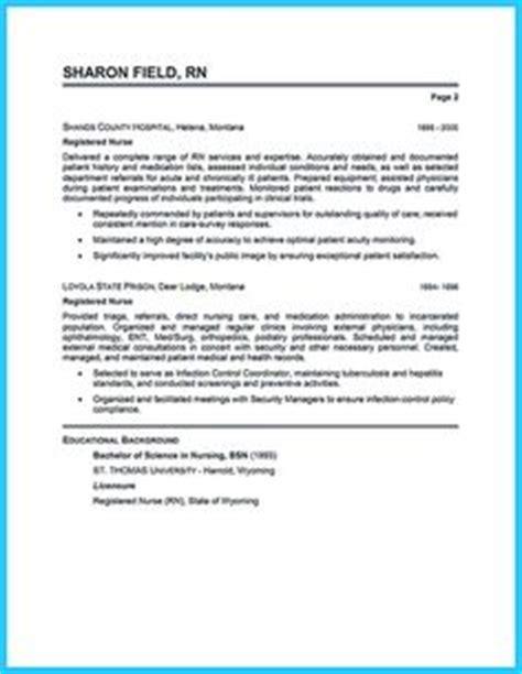 hospital volunteer resume exle http www