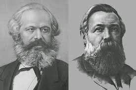 Sosialisme Itu Apa Sih apaan sih itu demokrasi liberal kapitalis komunis dll