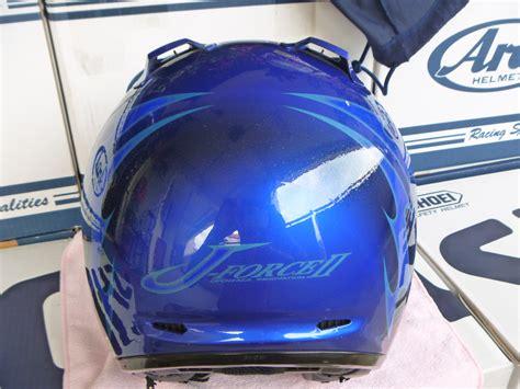 Helmet Shoei Biru shoei j 2 biru size l 9 10 faris pitbrakes