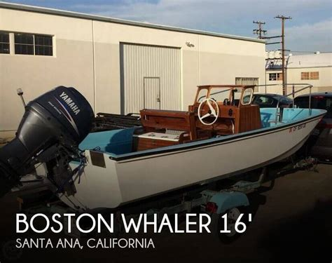 pinellas boat rs boston whaler boats for sale used boston whaler boats