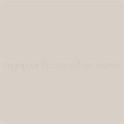 sherwin williams sw1038 architectural gray match paint colors myperfectcolor mmmmm