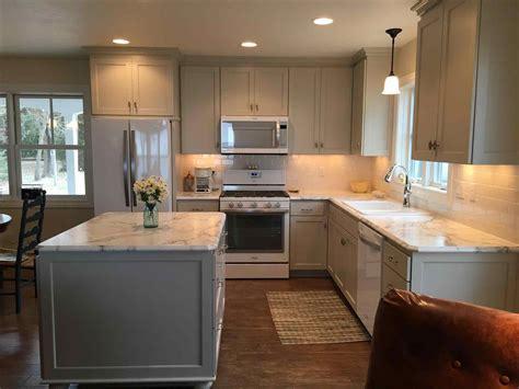 laminate countertops white cabinets deductour