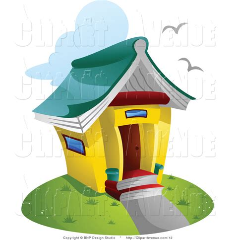 house design books house design clipart 43
