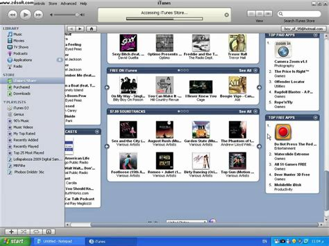 how to make a itunes account without a credit card how to make a free itunes account without credit card hd