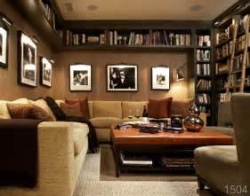 Den Design den design decor photos pictures ideas inspiration paint