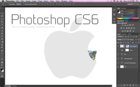 download photoshop cs6 full version for pc adobe photoshop cs6 free download pc free download pc