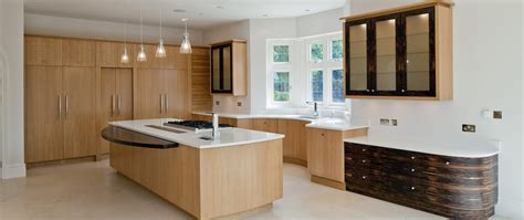bespoke kitchen furniture handcrafted kitchens and furniture in bromley mario panayi