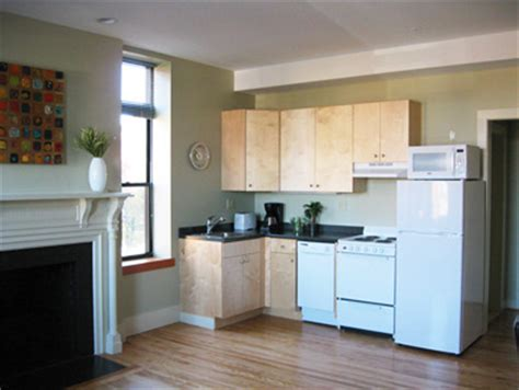Apartments For Rent In Portland Maine Area Apartments For Rent In Portland Maine Apartment Openings
