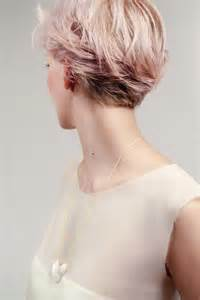 pink highlighted hair 50 25 best short hair color short hairstyles 2016 2017