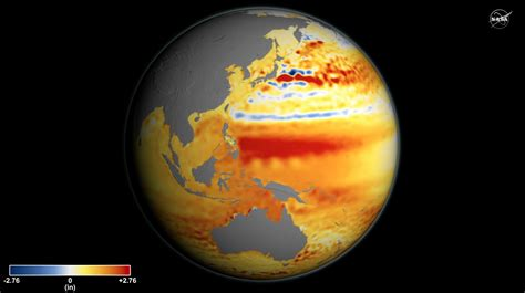 new study finds the global new study finds sea level rise accelerating nasa urbdezine