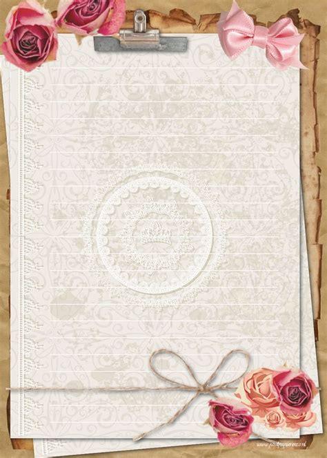 paper roses writer nieuw prachtige postpapier enzo schrijfblokken