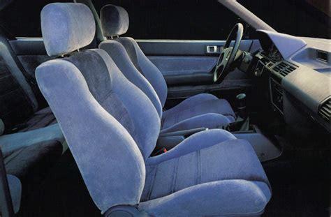 service manual 1984 audi 5000s remove 2nd row seats 2017 audi q7 prestige review test drive