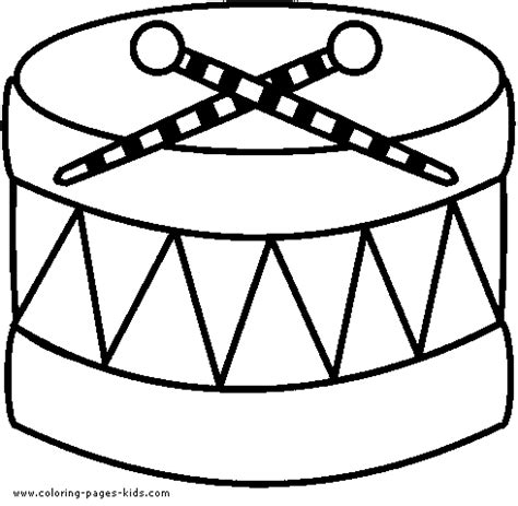 african music coloring pages music color page coloring pages for kids miscellaneous
