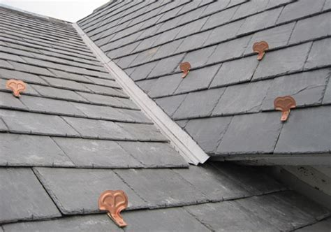 andover roofing and gutters certified residential roofing company northern nj