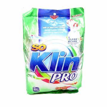 Wipol 800 Mlm Pell 800 Ml jual produk laundry pembersih rumah murah