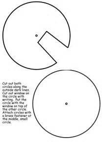 Lapbook Templates by Homeschool Helper S Free Wheel Lapbooking Template