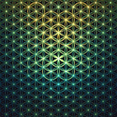 imagenes matematicos gif el hombre que pod 237 a ver las matem 225 ticas friki net