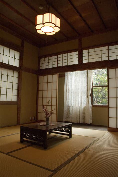 tatami room tatami room wasou