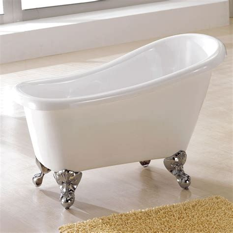mini bathtubs pin by kivy weeks on home pinterest