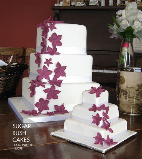 Affordable Wedding Cakes by Most Wedding Cakes For Celebrations Affordable Wedding
