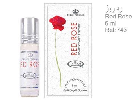 Glysolid By Grosir Barang Saudi jual harga murah grosir parfum non alkohol al rehab