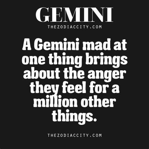 134 best gemini images on pinterest gemini quotes