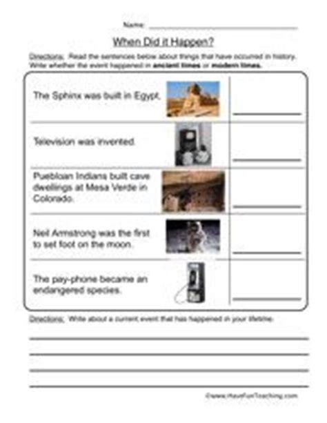 biography chronological order ks2 sequencing worksheets https www havefunteaching com