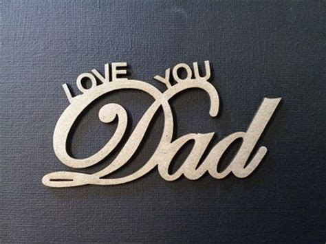 images of love you dad love you dad pictures photos and images for facebook
