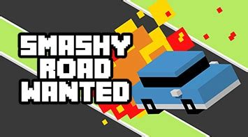 bluestacks unblocked smashy road unblocked