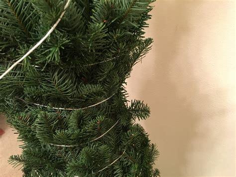 クリスマス ツリーを自宅で飾るには シアトル最大の日本語情報サイト junglecity com