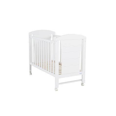 plafonnier chambre bébé garçon luminaire chambre bebe